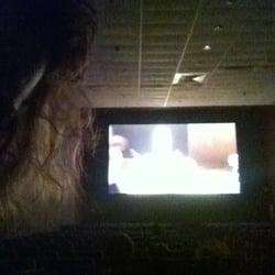 Hazlet movie theater listings