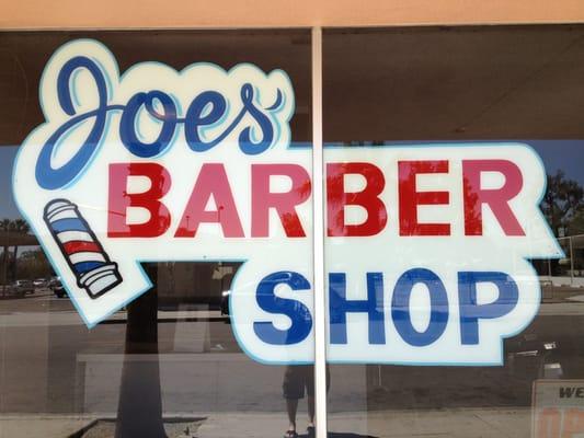 Joe?s Barber Shop - Barbers - Indio, CA
