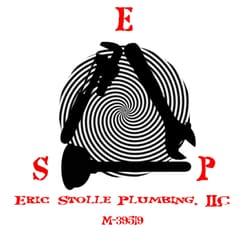 Eric Stolle Plumbing Contractors Round Rock TX