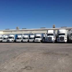 LKQ Arizona - Auto Parts & Supplies - Phoenix, AZ - Yelp