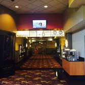 Amc Victoria Gardens 12 61 Photos 120 Reviews Cinemas 12600 N Mainstreet Rancho