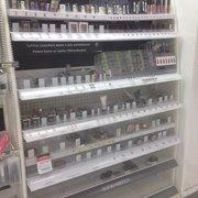 Target - And more empty shelves.. - Houston, TX, Vereinigte Staaten
