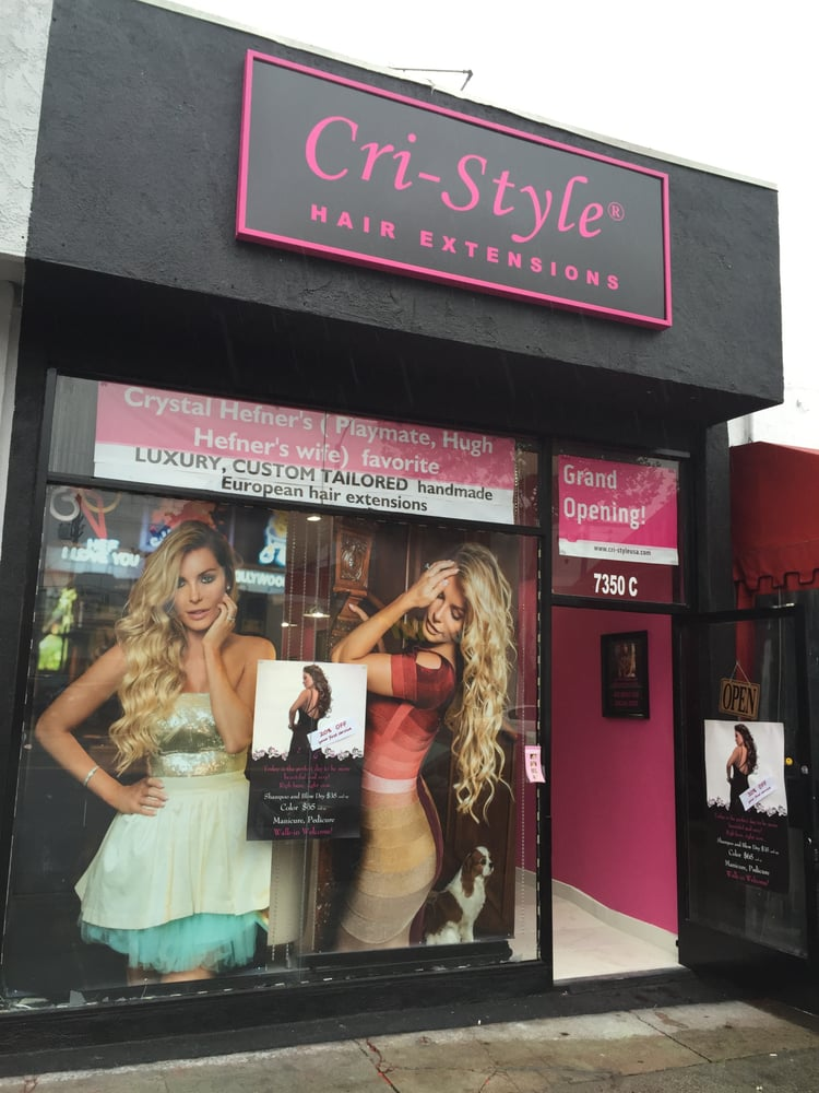 Hair Extensions Los Angeles Ca 46