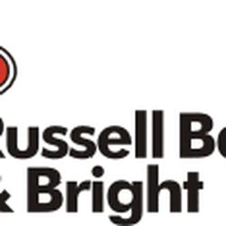 Russell Baldwin & Bright, Kington, Herefordshire