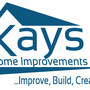 Kays Home Improvements