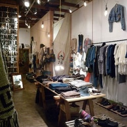 Cute Clothing Boutiques In La Canada Ca New High Mart Los Angeles