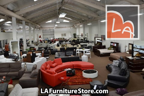 La Furniture
