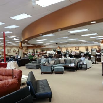 Furniture King Furniture Store 7320 W Bell Rd Glendale Az United States Reviews