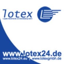Lotex Deutschland