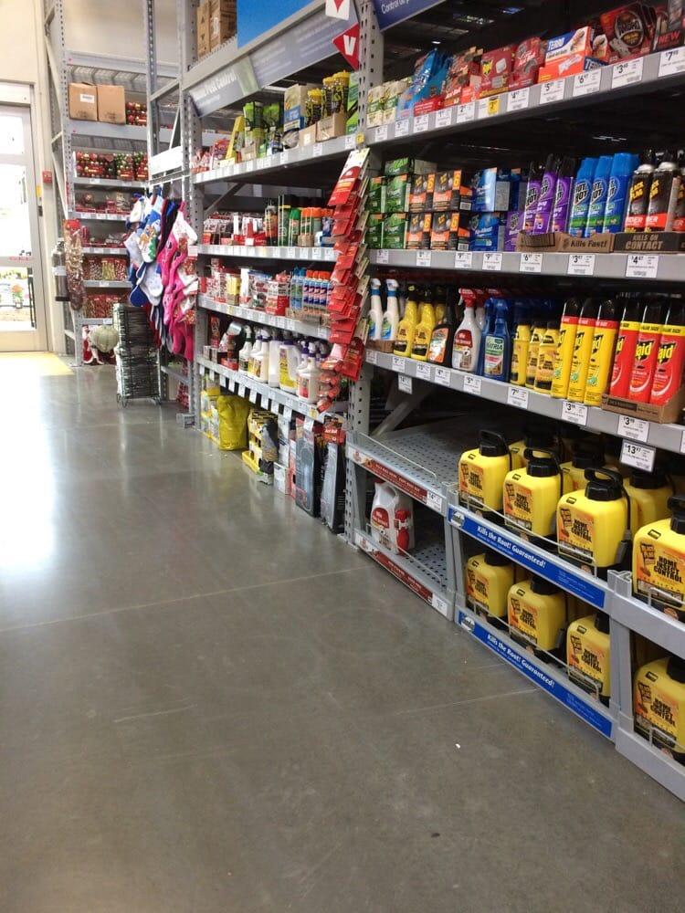 Appliance Parts Stores Near Me.12 Bosch Dishwasher Three ...