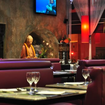 macao restaurant chinois v nissieux rh ne france avis photos yelp. Black Bedroom Furniture Sets. Home Design Ideas