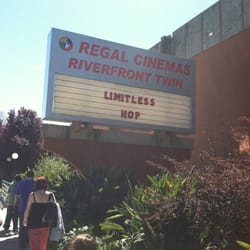 Regal Santa Cruz 9, Santa Cruz movie times and showtimes. Movie theater information and online movie tickets.3/5(1).