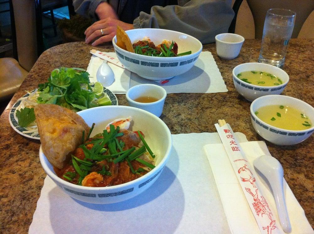 Cao Nguyen Restaurant Menu Cao Nguyen Restaurant San