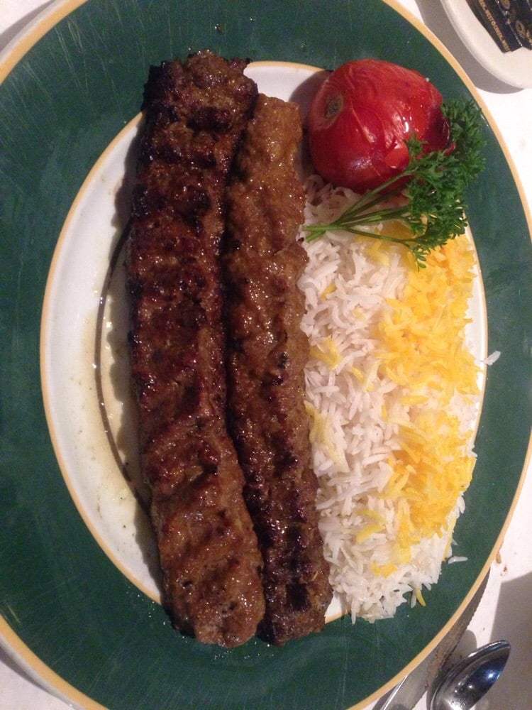 alborz persian cuisine 87 photos middle eastern