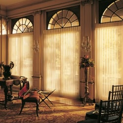 National Blinds Window Coverings Shades Blinds SoMa San