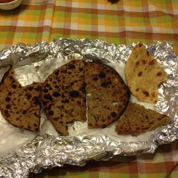 Raja Sweets Indian Cuisine 47 Photos Indian