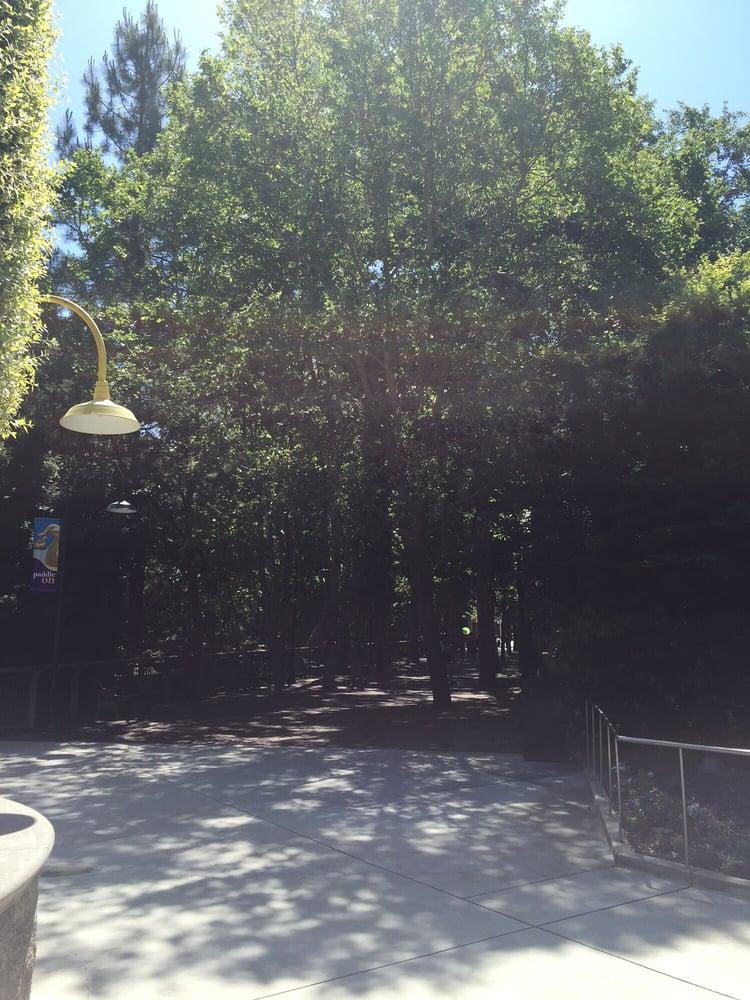 Gilroy Gardens Family Theme Park 464 Photos Amusement Parks Gilroy Ca Reviews Yelp
