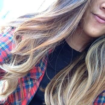 Cristophe Hair Salon Newport Beach Ca