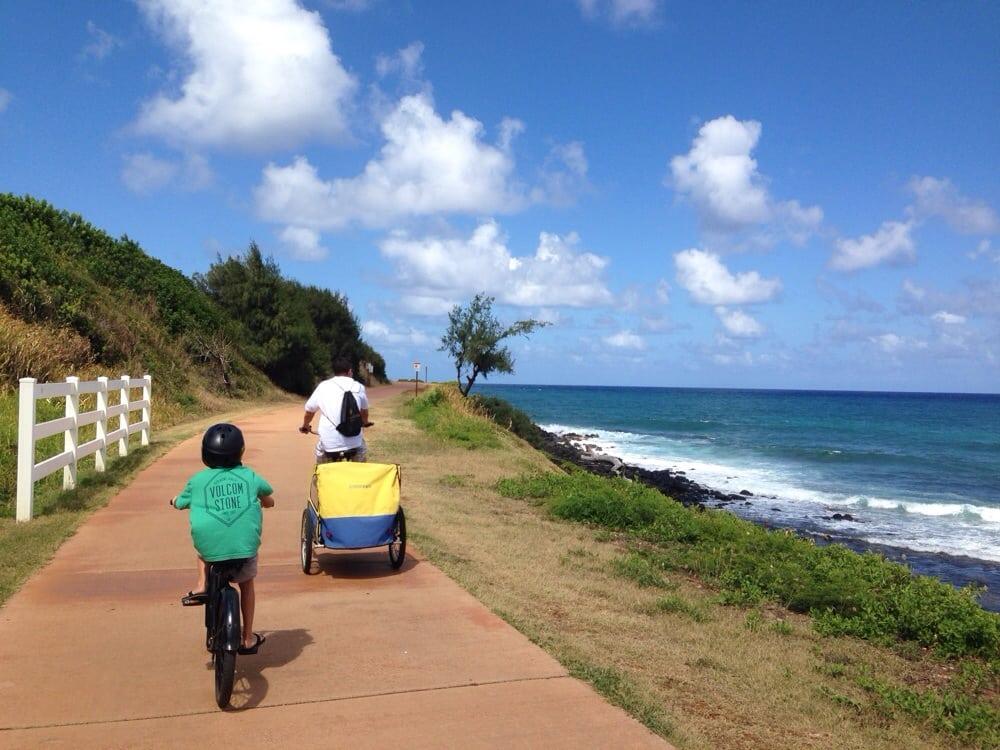 Coconut Coasters Beach Bike Rentals 23 Fotos