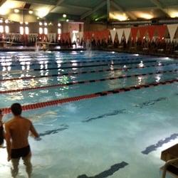 Cleveland high school reseda reseda ca yelp for Cleveland high school swimming pool