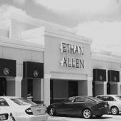 Stacy S Ethan Allen Interiors Boca Raton Fl Yelp