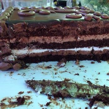 Cake Bakeries In Auburn Ca