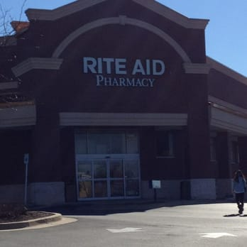 Rite aid in maryland