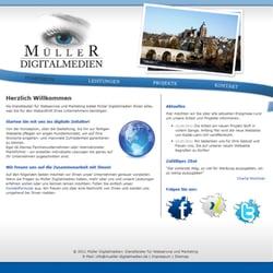 www.mueller-digitalmedien.de