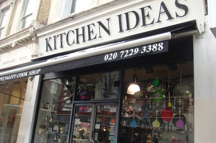 kitchen ideas bad k che bayswater london