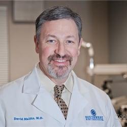 Southwest Eye Institute - David Malitz, M.D - Las Vegas, NV, Vereinigte Staaten