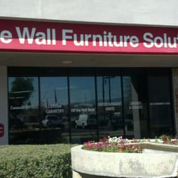 Off The Wall Furniture Solutions Furniture Stores