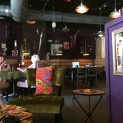 the living room boynton beach fl united states my first time here