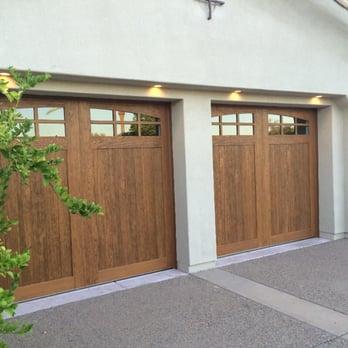 A1 Garage Door Service 24 Photos Garage Door Services
