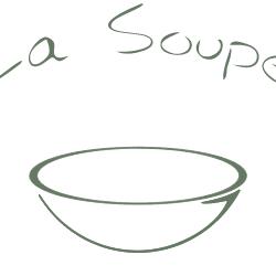 La Soupe, Hannover, Niedersachsen