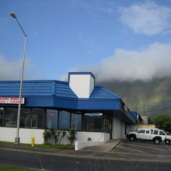Discount Windows, Doors & Cabinets - Kaneohe, HI, États-Unis. Located in Kaneohe next to King Windward Nissan