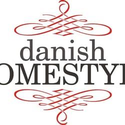 Danish Homestyle, Seevetal, Niedersachsen