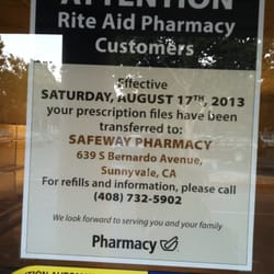 rite aid closed 25 reviews pharmacy & chemists