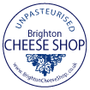 Brighton Cheese Shop
