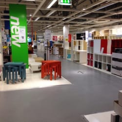 Ikea 10 photos furniture shops waddon croydon for Ikea shops london