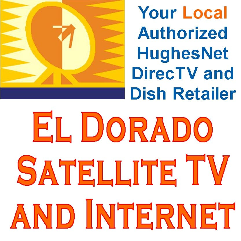 el dorado springs black dating site Search cars for sale for sale in el dorado springs see hi-res pictures, prices and info on cars for sale cars for sale in el dorado springs find your perfect car, truck or suv at autocom.