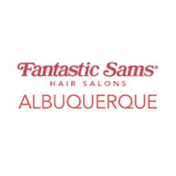Fantastic sams hair salons albuquerque nm - Hair salon albuquerque ...