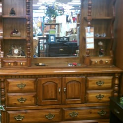 Turn Style Consignment Coon Rapids Mn Yelp