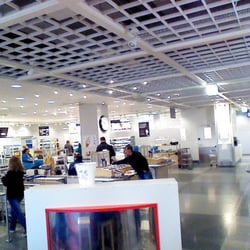 ikea tiendas de muebles sindelfingen baden w rttemberg alemania rese as fotos yelp. Black Bedroom Furniture Sets. Home Design Ideas