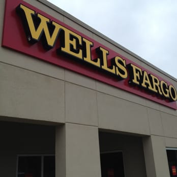 how to send money to the philippines using wells fargo