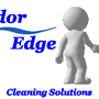 Tudor Edge Cleaning Solutions