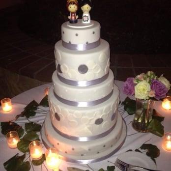 birthday cakes irvine