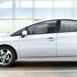 Galaxy Toyota Eatontown Nj Yelp