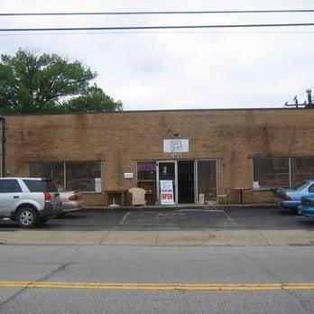 Julie 39 S Junque Cincinnati Oh United States
