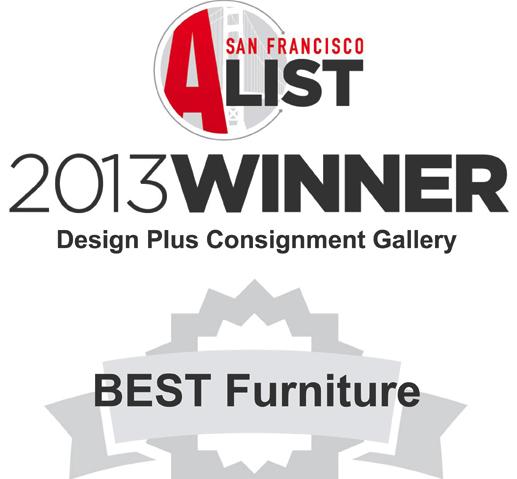 Design Plus Consignment Gallery Furniture Stores Soma San Francisco Ca Reviews Photos