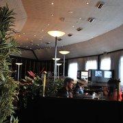 Damons Restaurant, Lincoln